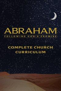 Abraham study